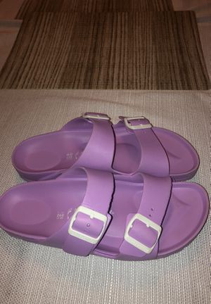 Birkenstock Sandals for Sale in Dallas, TX