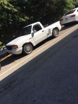 1994 ford ranger 2.3 for Sale in Tampa, FL