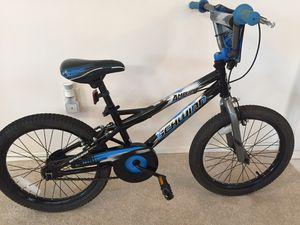Kids Schwinn bike BMX Style for Sale in Winter Springs, FL