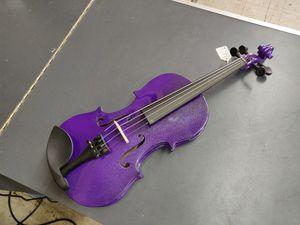 Mendini Violin for Sale in Friendswood, TX
