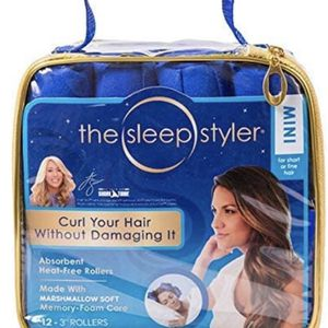 The Sleep Styler for Sale in Norco, CA