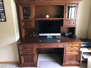 Computer desk for Sale in Entiat, WA