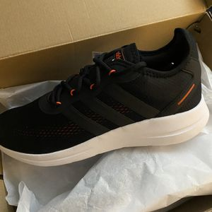 Adidas For Men Size 12 for Sale in Los Angeles, CA
