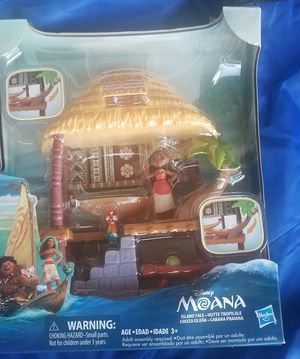 Moana for Sale in Artesia, CA