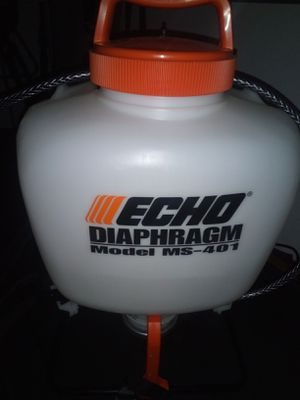 Echo diaphragm for Sale in Compton, CA