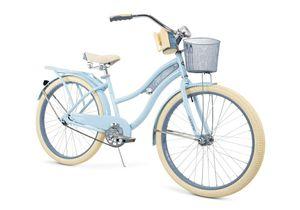 Brand new womens cruiser bike for Sale in Miramar, FL
