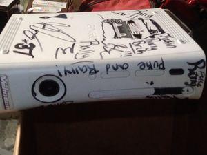 Xbox for Sale in Granite Falls, WA