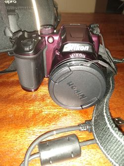 Nikon B500 Brand New for Sale in Riesel,  TX