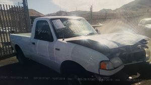 2000 Mazda b 2500 parting out for Sale in Woodland, CA