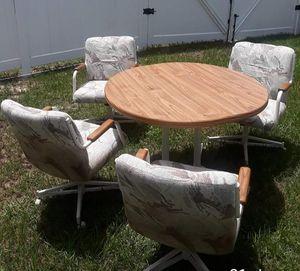 Kitchen set for Sale in Avon Park, FL