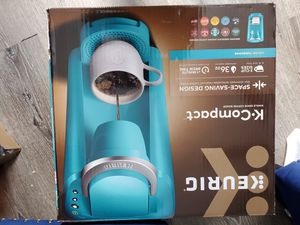 Keurig brand new for Sale in SUNNY ISL BCH, FL