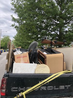 Hauling for Sale in Columbus, OH