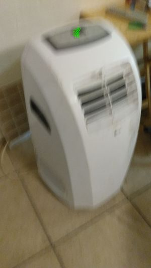 LG portable AC unit for Sale in Chandler, AZ