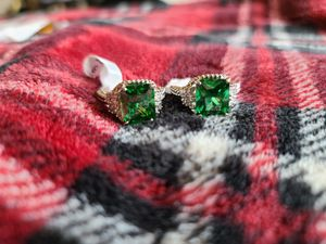 Emerald rings for Sale in Joint Base Lewis-McChord, WA