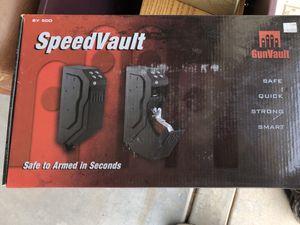 Gun safe for Sale in Mesa, AZ