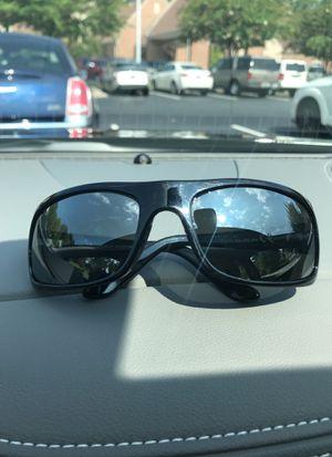 53c43033629 Maui Jim Peahi Polarized Sunglasses. for Sale in Simpsonville