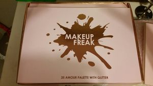 Makeup Freak for Sale in Phoenix, AZ