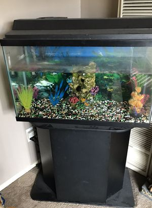 Fish tank for Sale in Montebello, CA