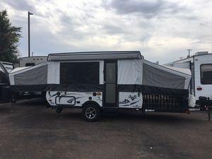 2017 Viking V-Trec V3 fold down Camper for Sale in Colorado Springs, CO