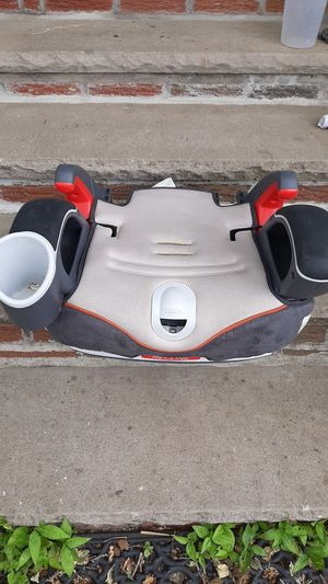 Booster seat for Sale in Perth Amboy, NJ