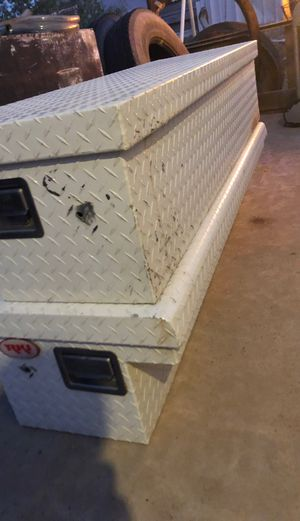 Tool boxs for Sale in Monahans, TX