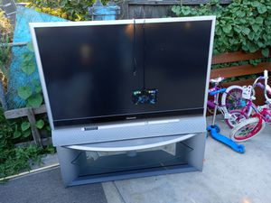 Panasonic tv for Sale in Norwalk, CA