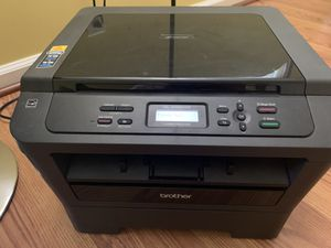 Brother HL-2280DW Wireless Laser Printer for Sale in Greenbelt, MD