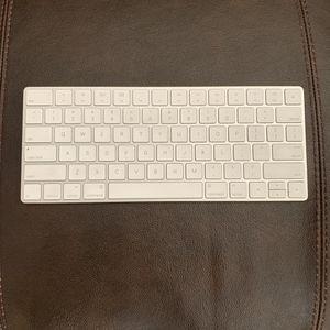 Apple magic keyboard 2 for Sale in Laguna Beach, CA