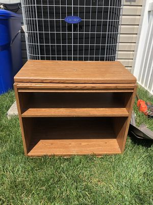 Small shelf for Sale in Penndel, PA