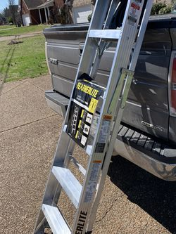 Ladder for Sale in Smyrna,  TN