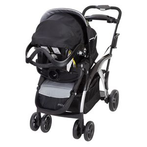 Double stroller for Sale in New York, NY