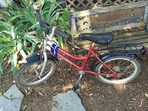 Dakota Kids Bike for Sale in Alexandria, VA
