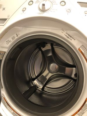 Whirlpool Duet Front Loading Washer for Sale in Wexford, PA