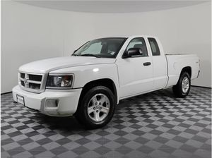 2011 Ram Dakota for Sale in Burien, WA
