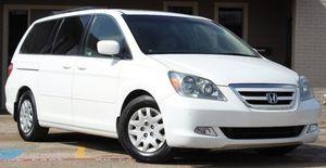 Minivan 2006 Odyssey Touring for Sale in Macon, GA