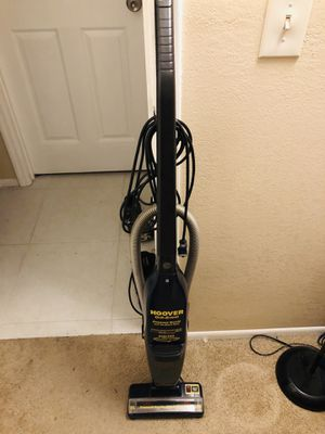 Hover vacuum cleaner for Sale in Winter Springs, FL