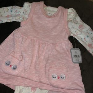 12 M Dress Outfit for Sale in Glendale, AZ