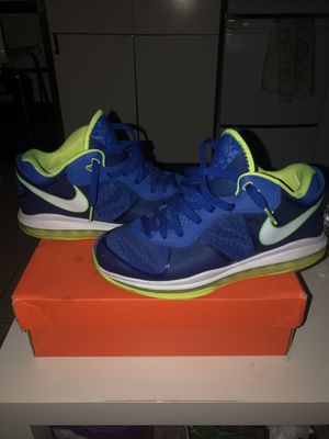 "Lebron 8 ""Sprite"" for Sale in Boca Raton, FL"