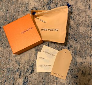 Louis Vuitton Belt for Sale in Brooklyn, NY