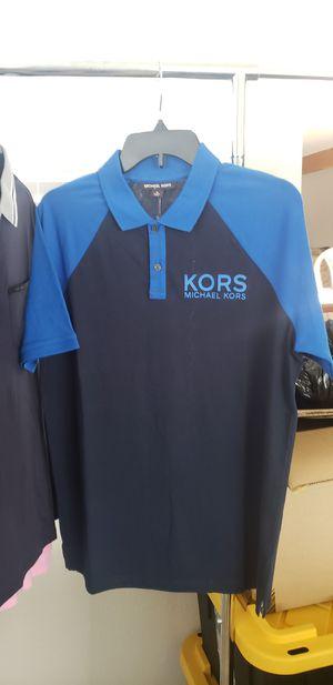Michael kors for Sale in Pomona, CA