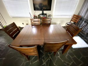 Dining Table for Sale in Miami, FL