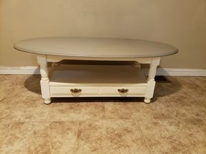 Coffee table for Sale in Manteca, CA
