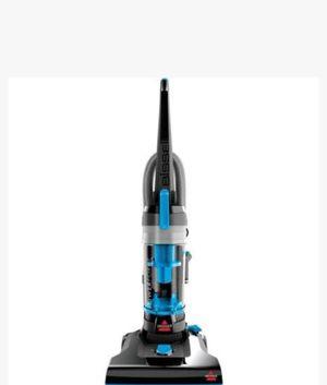 Vacuum Cleaner for Sale in Tempe, AZ