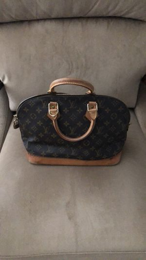 Louis Vuitton Alma PM for Sale in Wheaton, IL