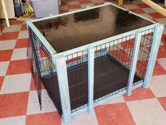 Dog Kennel for Sale in Waco,  TX
