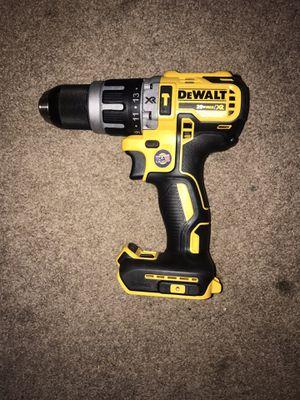 Dewalt 20v drill for Sale in Aurora, CO