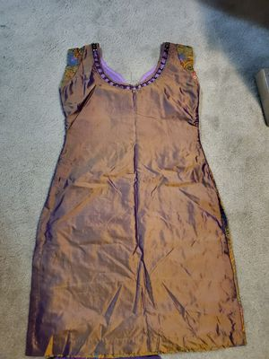 Used indian clothes for Sale in Modesto, CA