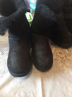 Ugg for Sale in Riverdale, CA