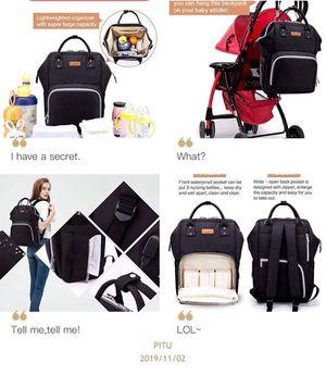 mommy bag for Sale in Las Vegas, NV