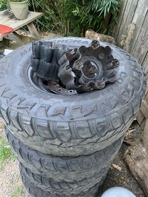 Tires free for Sale in Tualatin, OR